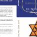 Etre ou ne pas être Juif?