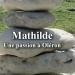 Mathilde, une passion à Oléron